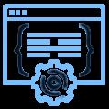 code-icn
